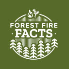 Forest Fire Facts
